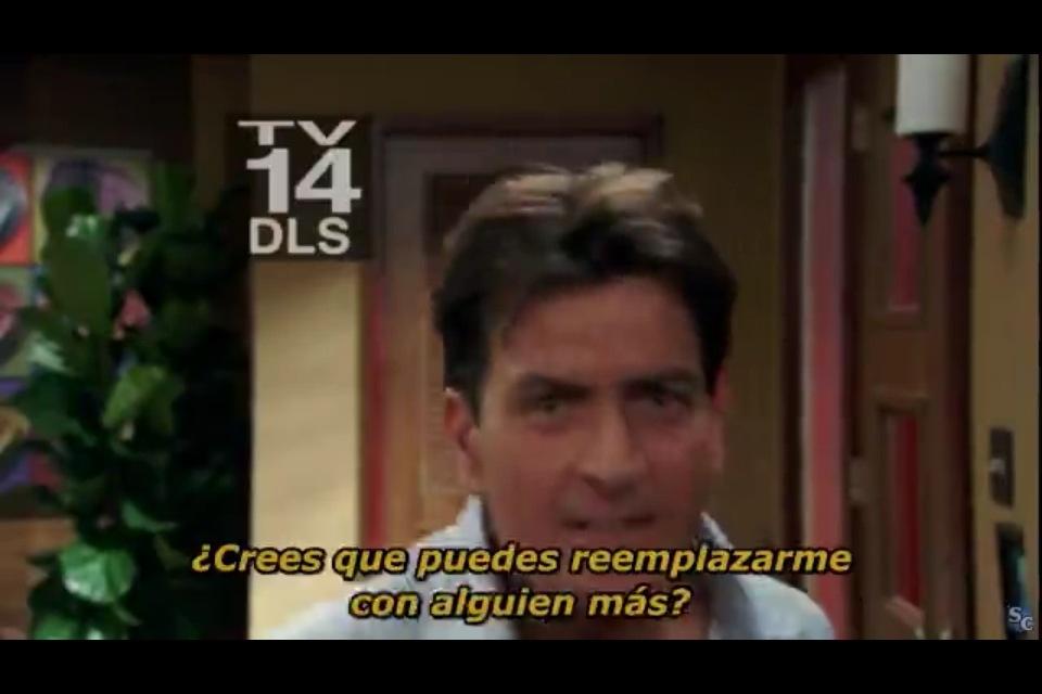 donde puedo descargar series en espanol latino
