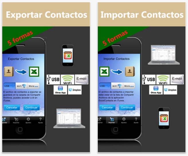 Captura de pantalla 2013-05-29 a la(s) 15.27.29
