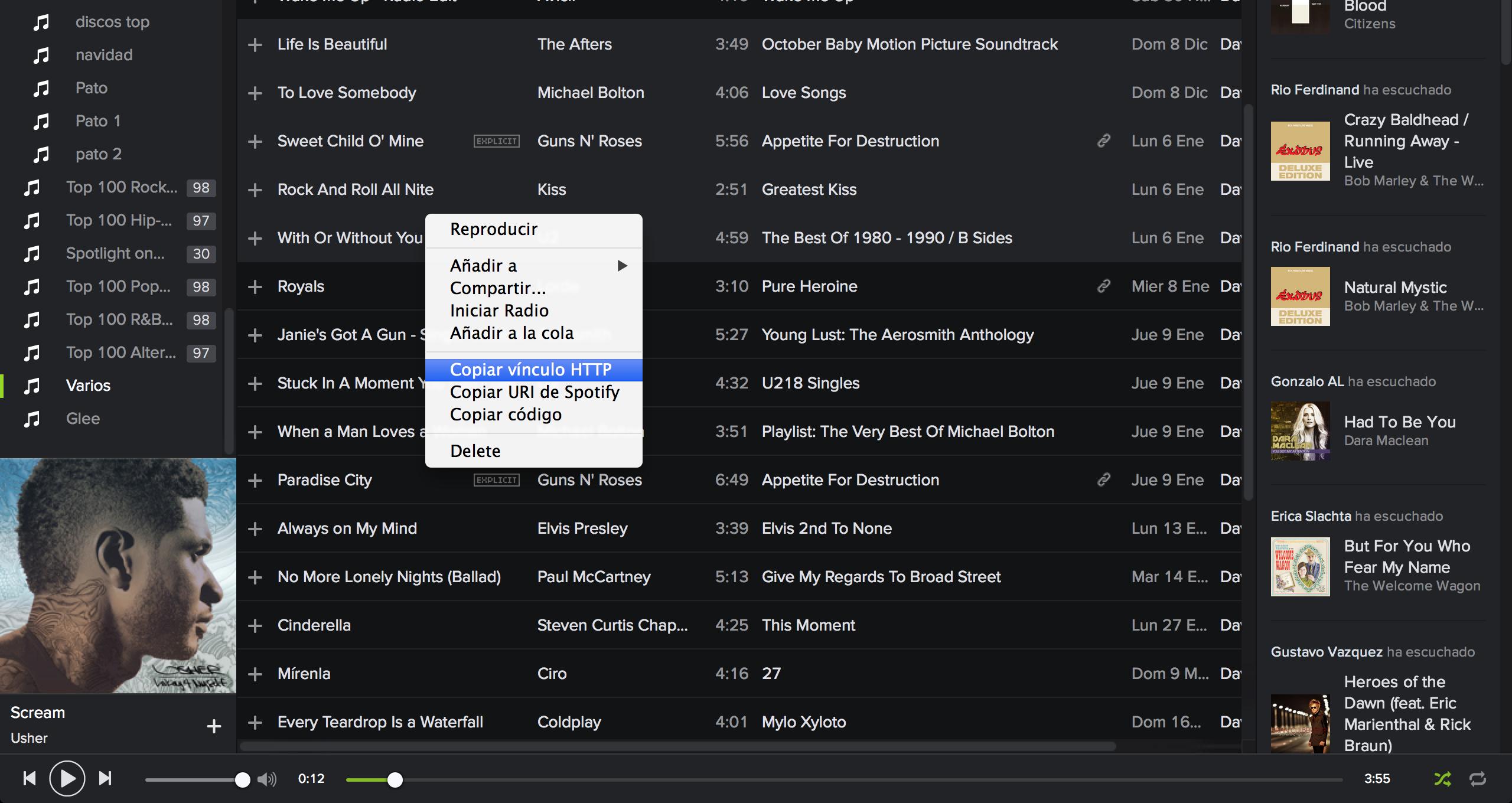 videos en full hd 1080p musicales - Videos - Metatube