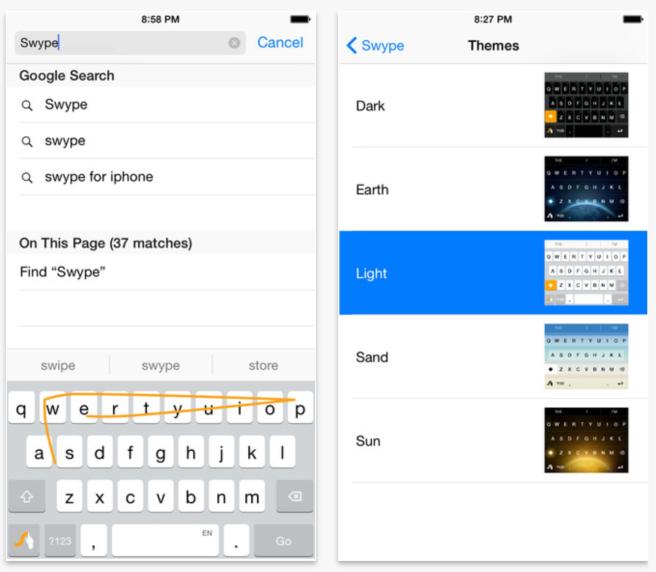 Captura de pantalla 2014-09-18 a las 10.37.49