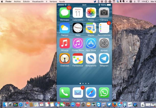 Captura de pantalla 2014-11-11 a las 9.15.30