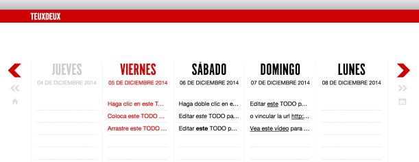 Captura de pantalla 2014-12-05 a las 14.53.30
