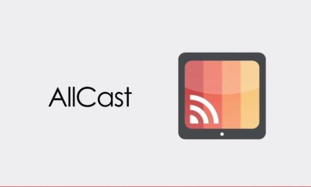 allcast-ios-630x381