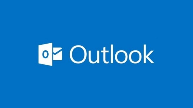microsoft_outlook-780x439